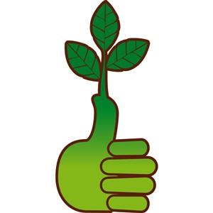 Green-Thumb-2