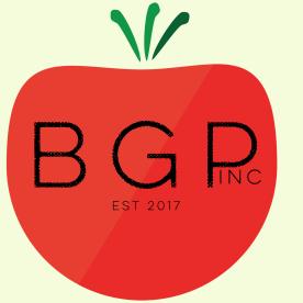 BGP logo