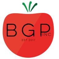 cropped-bgp-png-logo.png