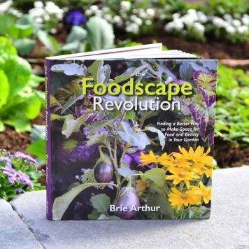 foodscape revolution