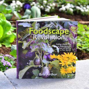 foodscape-revolution1