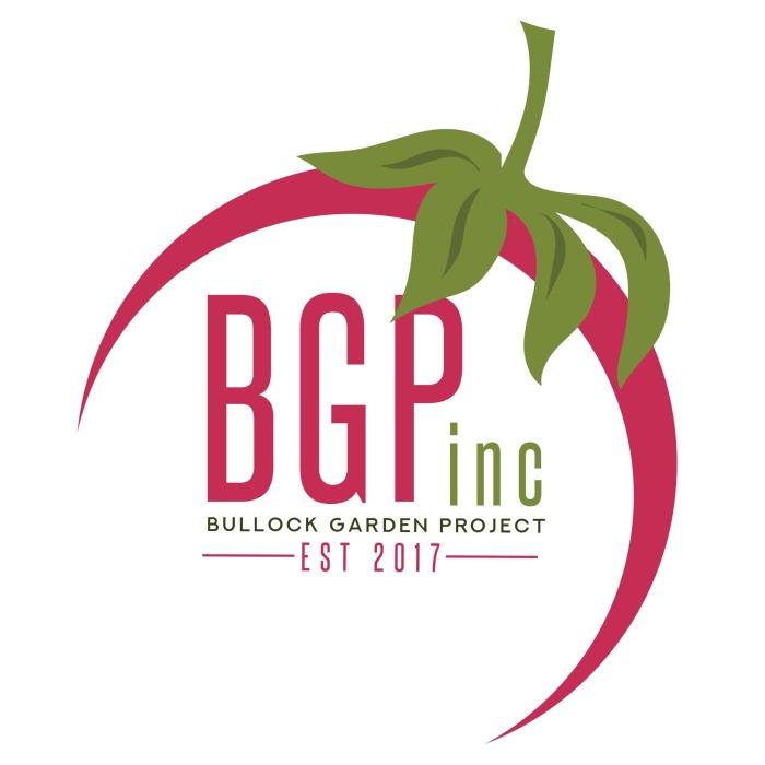BGP Final Logo